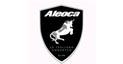 Aleoca