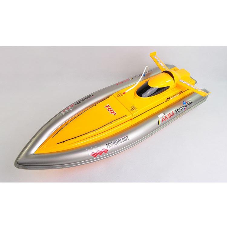 Big Boat RC