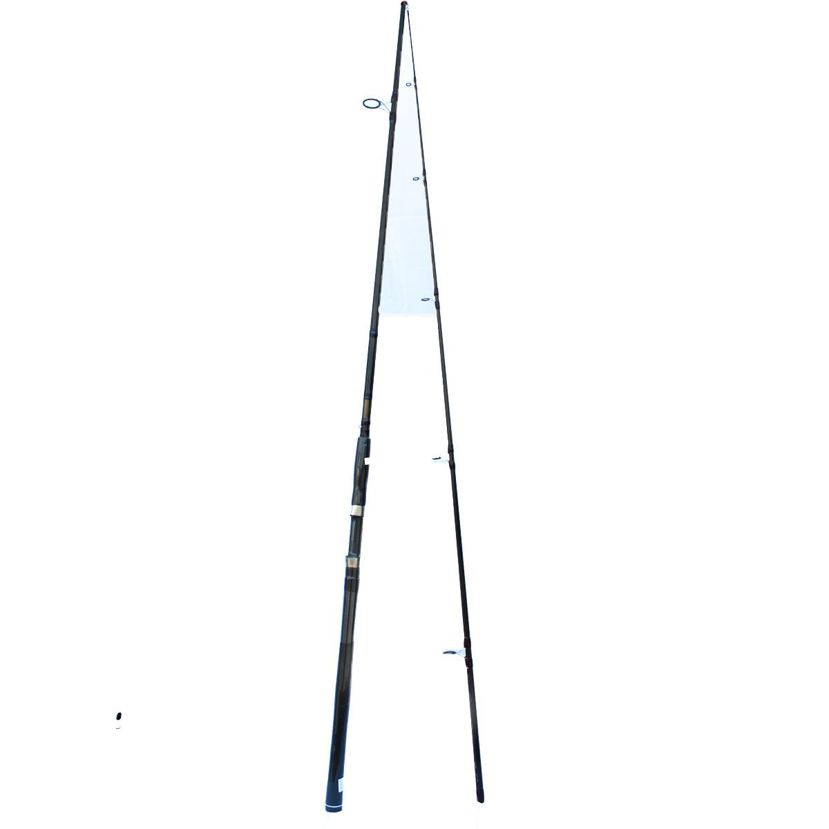 Cần Câu Máy Hai Khúc Penn Powerstick 3mCần Câu Cá Phổ Thông