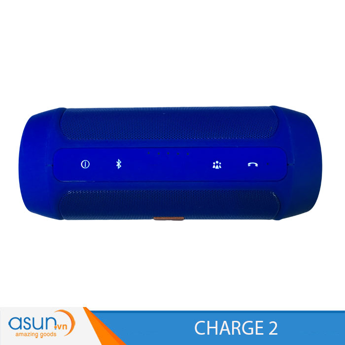 Loa CHARGE 2  Bluetooth Mini Speaker