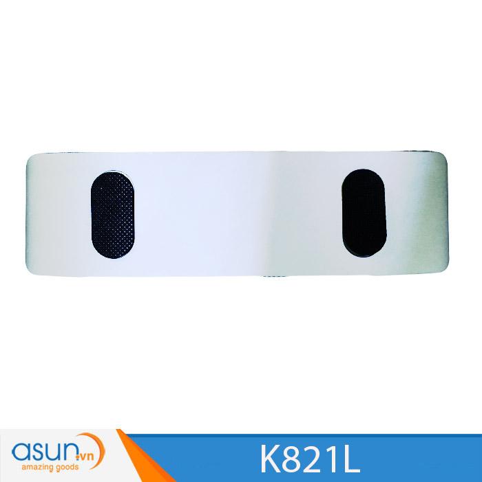 Loa Bluetooth
