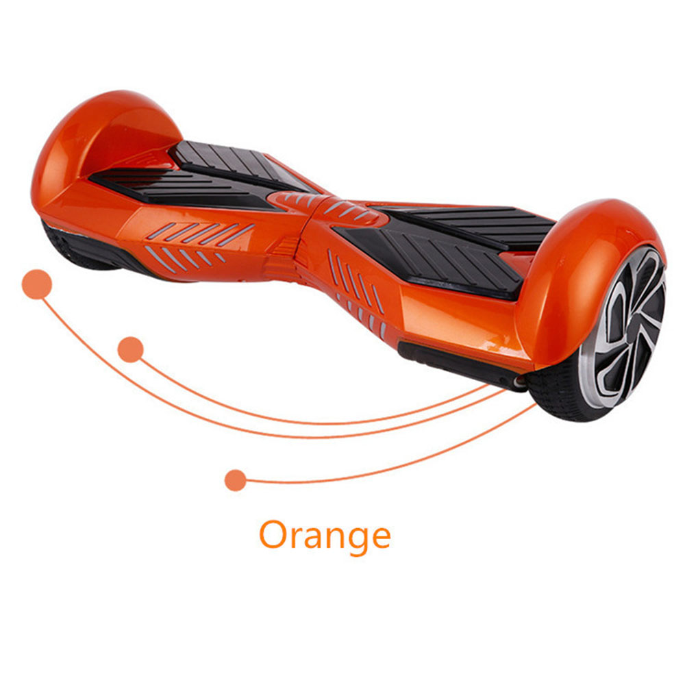 Xe điện cân bằng 2 bánh Weerda V300 Smart Wheelz