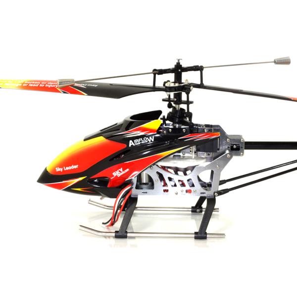 Máy bay trực thăng điều khiển từ xa v913