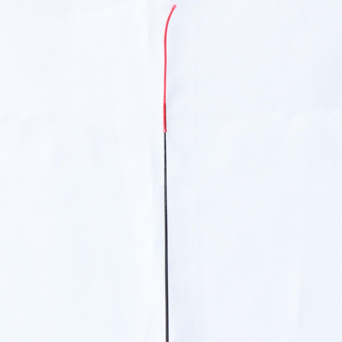 Cần Câu Tay Double Fish 450Cần Câu Phổ ThôngChính Hãng