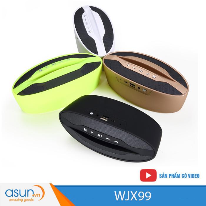 Loa X99  Bluetooth Mini Speaker
