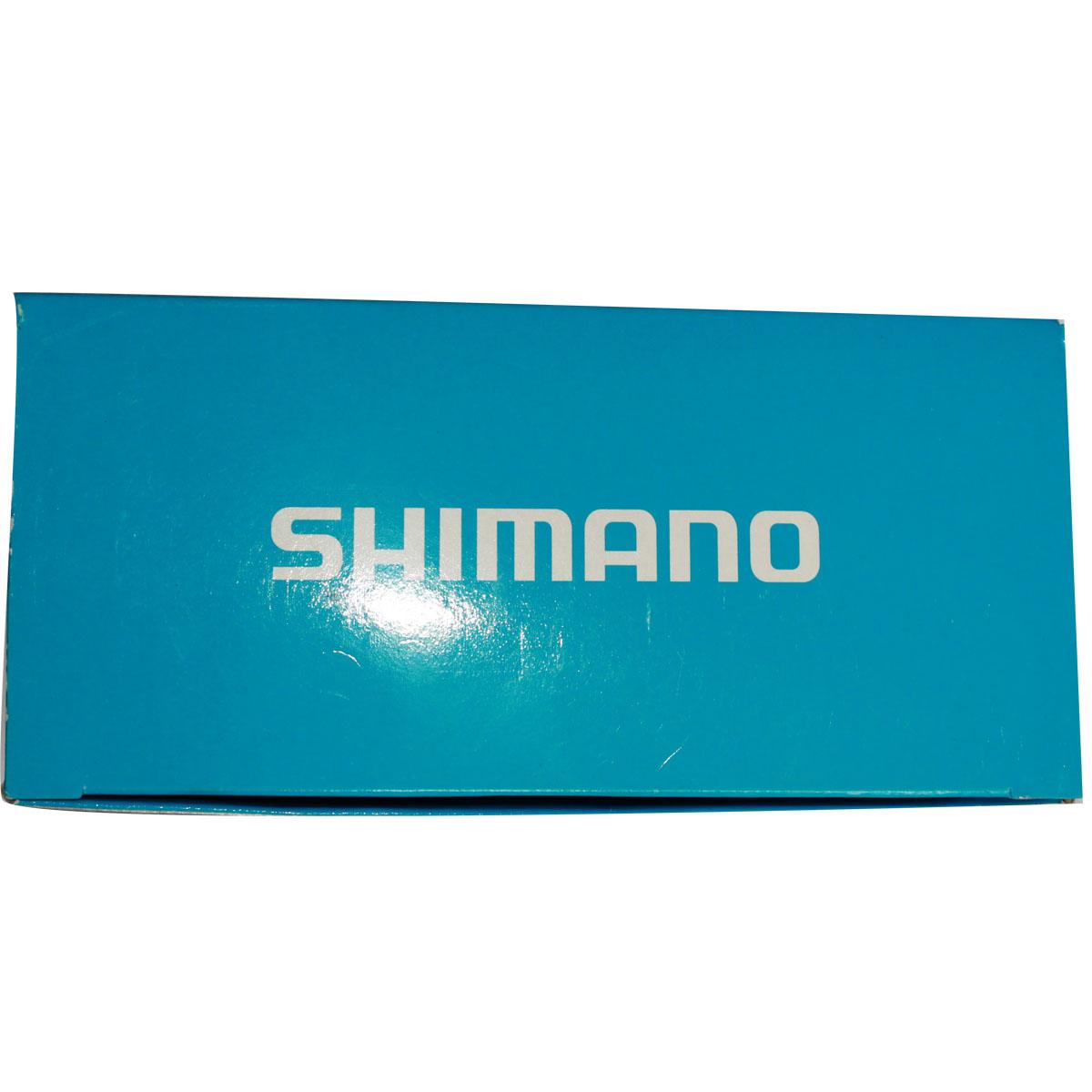 Kính Mát Chính Hãng Shimano