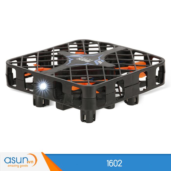 Máy Bay 4 Cánh mini UFO S1 1602 Quadcopter