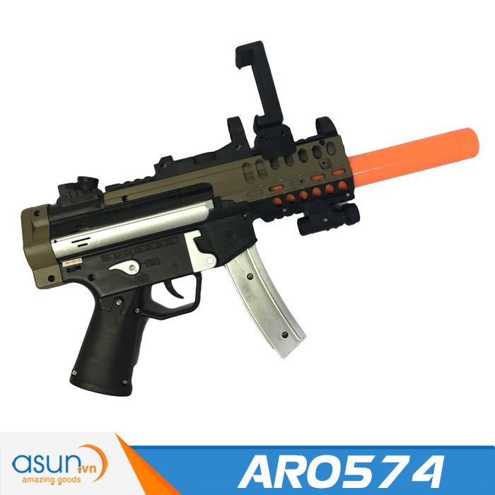 Súng Thực Tế Ảo AR Gun Cực Hot AR0754