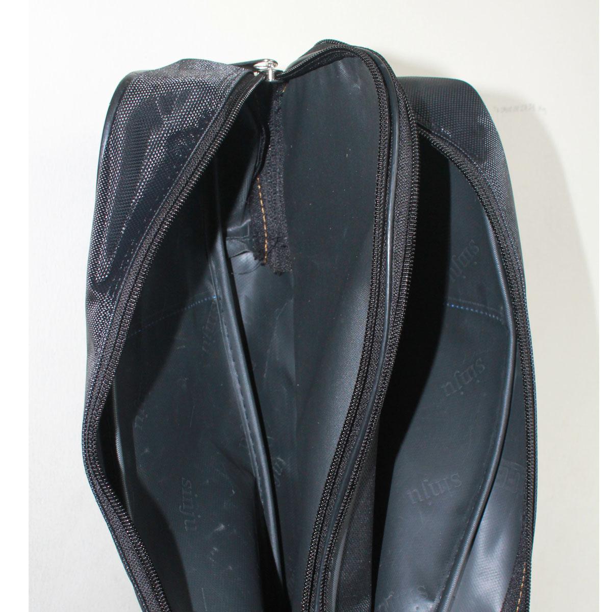 Túi Vải Đựng Cần Câu Cá Hai Khúc 2m7 Shimano