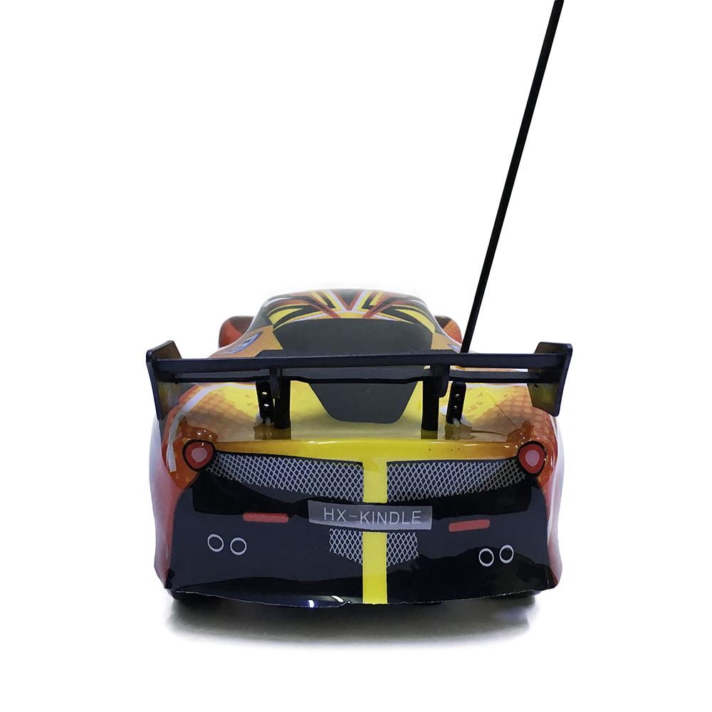 Xe Drift Điều Khiển Từ Xa 5005A