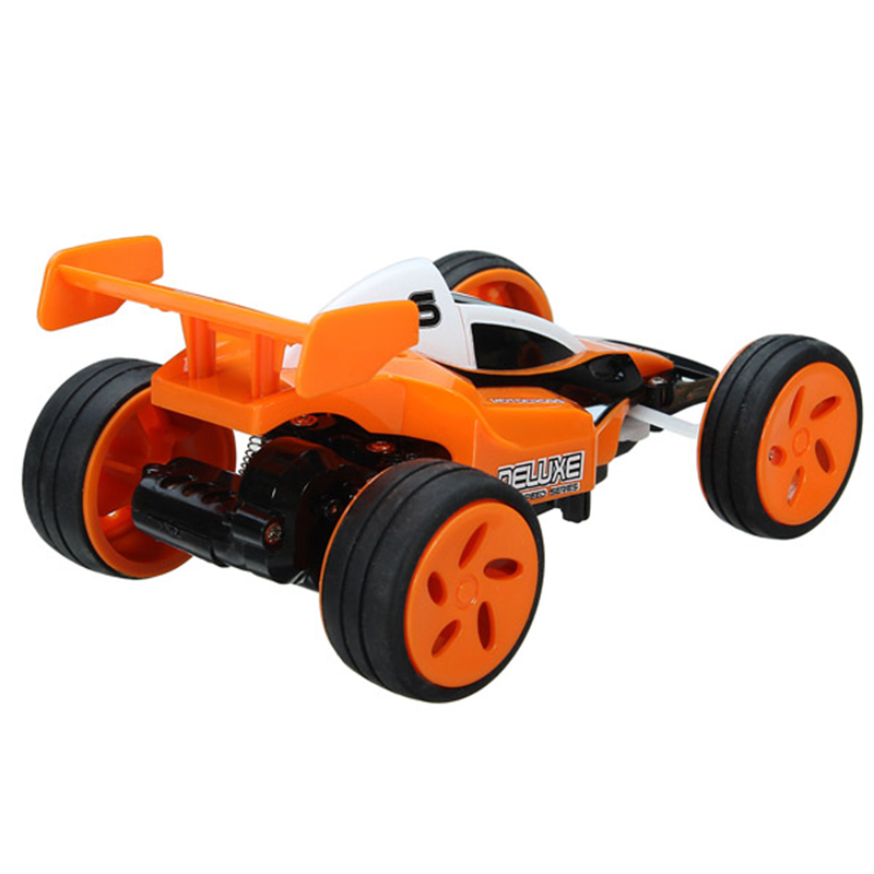 Xe Đua MIni Siêu Tốc FC089 Feilun mini High Speed
