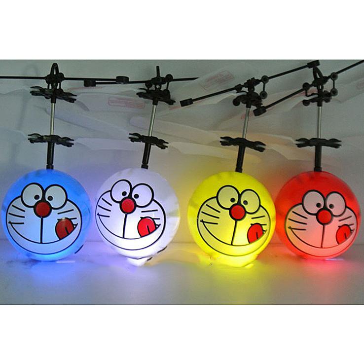 Máy Bay Điều Khiển -Doraemon cảm ứng bay-1