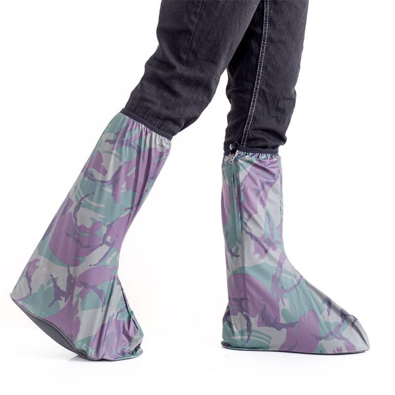 Giày đi mưaỦng đi mưa cao cấp