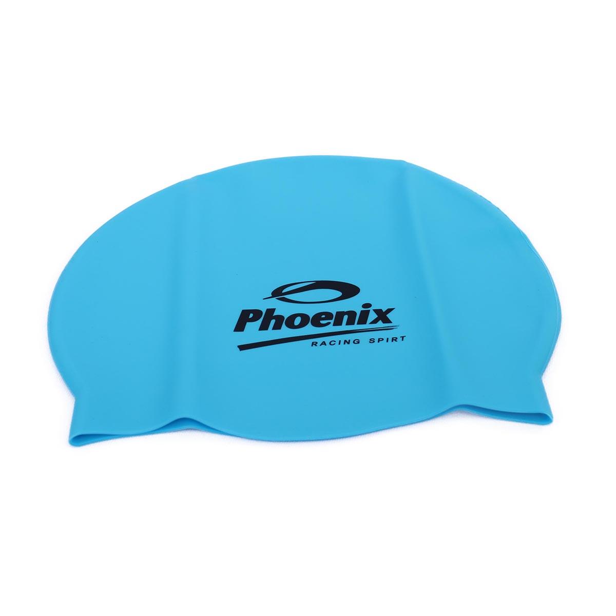Nón Bơi Chính Hãng Phoenixtrơn NP01