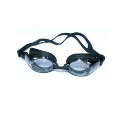 Kính Bơi Chính Hãng Ruihe Màu Đen RH100