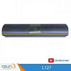 Loa L172 Bluetooth Mini Speaker