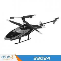 Máy bay trực thăng điều khiển 33024 Model King
