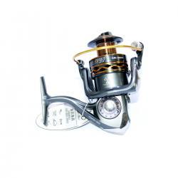 Máy Câu Cá Yolo Cool Spin CS4000 Chính Hãng Bảo Hành 3 Tháng