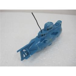 Tàu Ngầm Điều Khiển Từ Xa Submarine 02
