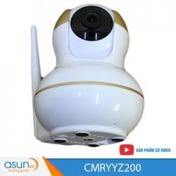 Camera YYZ200