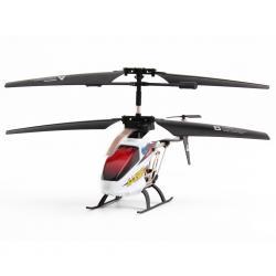 Máy bay trực thăng điều khiển SJ991 Có đèn led chạy chữ Helicopter-01