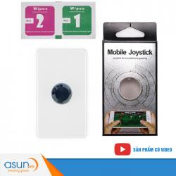 Mobile Joystick Thế Hệ Mới Hỗ Trợ Chơi Game IOS và Android