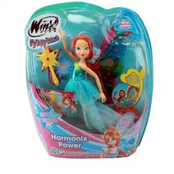 Đồ Chơi Cho bé - Nàng Tiên Harmonix - IW01481200