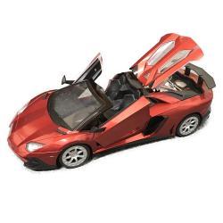 Xe Điều Khiển Đóng Mở Cửa Lamborghini 1814-6 Tỉ lệ 1:14