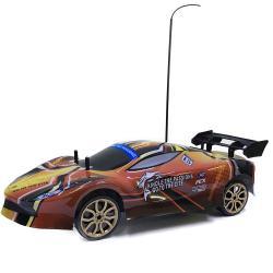 Xe Drift Điều Khiển Từ Xa 5005A 4WD 30km