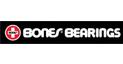 Bones Bearing