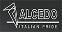 Alcedo