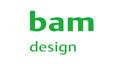 Bam Design