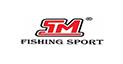 Thiên Mã Fishing Sport