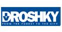 Droshky