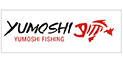 Yumoshi Fishing