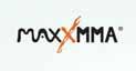 MAXXMMA