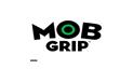 Mob Crip
