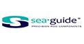 Sea guide