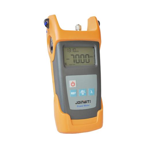 Máy đo công suất quang cầm tay JW3211A