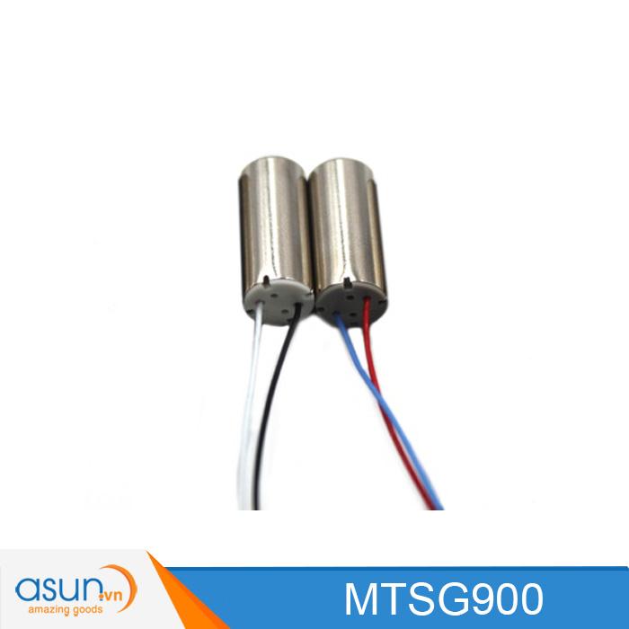 Motor Mô Tơ SG900