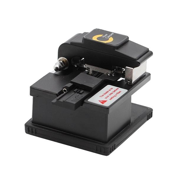 Máy cắt sợi quang TM100B