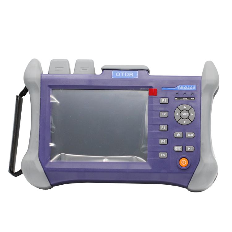 Máy đo OTDR TMO300 (60-80km)