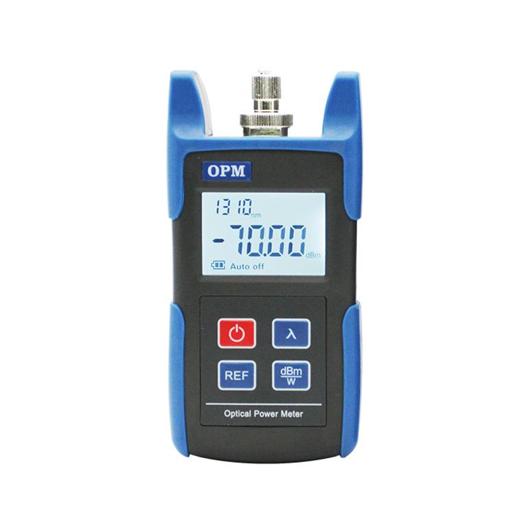 Máy đo quang điện TM103N