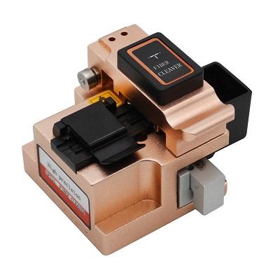 Máy cắt sợi quang TM100-G