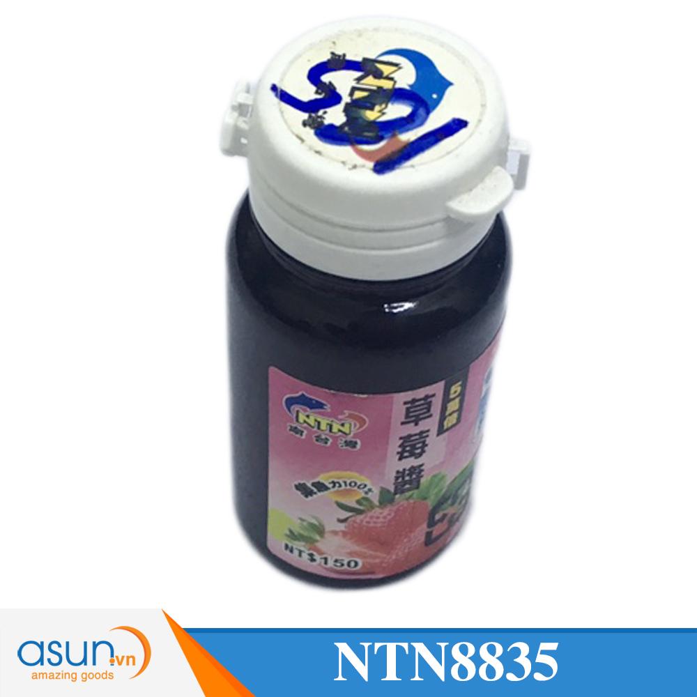 Tinh Dầu Tạo Mùi Hương Dâu NTN 8835