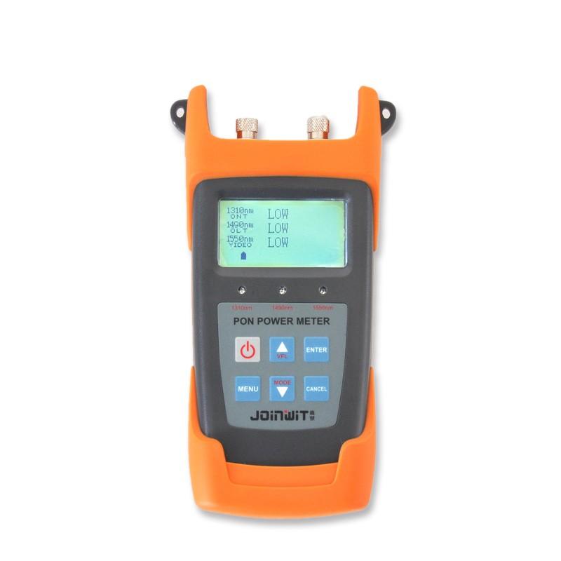 Máy đo công suất PON JW3213A