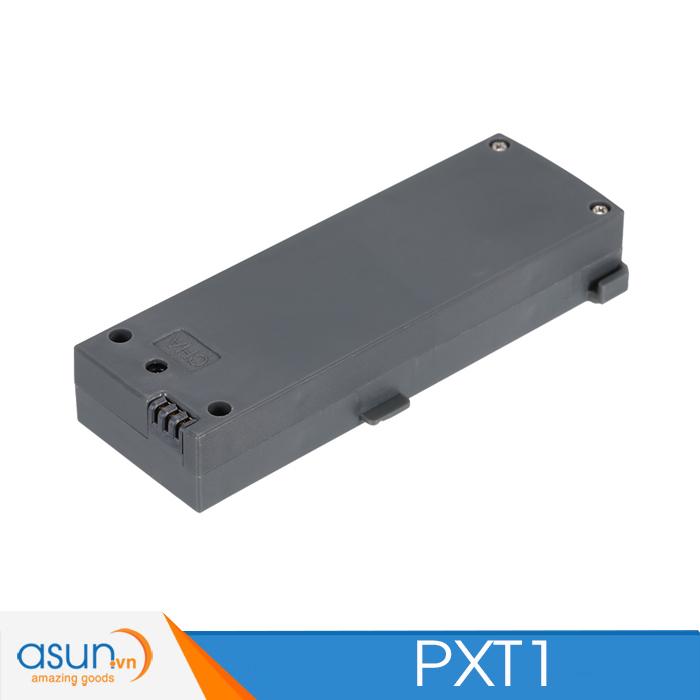 Pin XT1