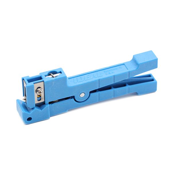 Bộ tách cáp quang đệm ống IDEAL 45-163