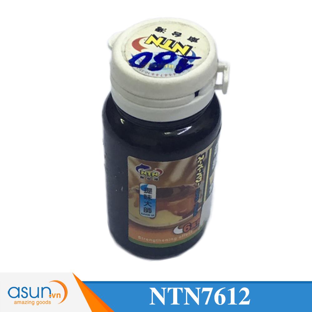 Tinh Dầu Tạo Mùi Hương Mật Ong NTN 7612