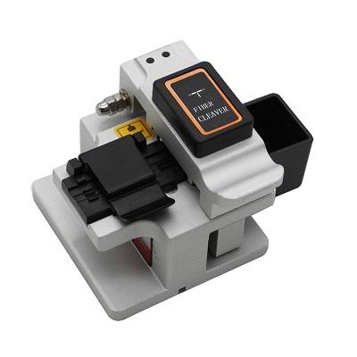 Máy cắt sợi quang TM100-S